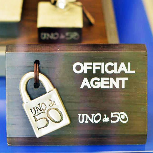 Unode50OfficialAgent